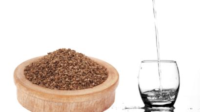 अजवाइन गर्म पानी के फायदे – Ajwain