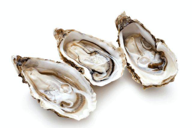 ऑयस्टर के फायदे और नुकसान – Oyster Benefits