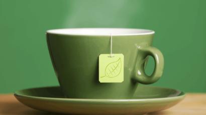 चाय पीने के नुकसान – Disadvantages of Tea