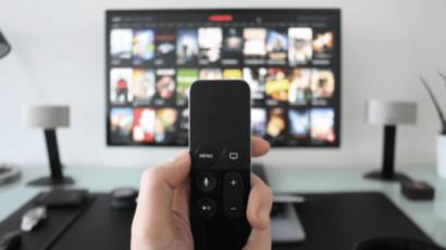 ज्यादा देर टीवी देखने के नुकसान
