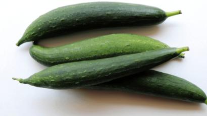 तुरई के फायदे और नुकसान – Ridge Gourd (Turai)