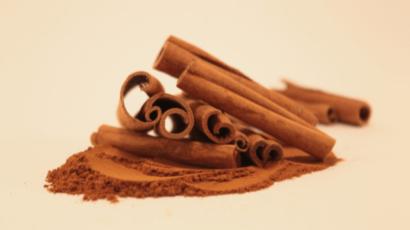 दालचीनी के फायदे और नुकसान – Cinnamon