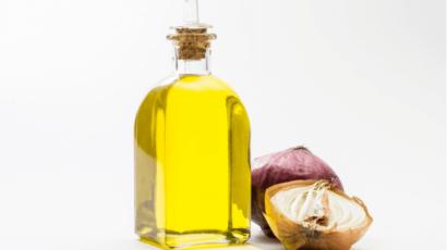 प्याज के तेल के फायदे और नुकसान – Onion Oil