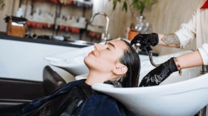 प्याज के फायदे बालों के लिए