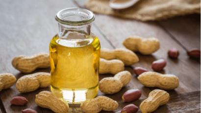 मूंगफली के तेल के फायदे और नुकसान – Peanut Oil