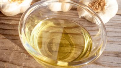 लहसुन के तेल के फायदे और नुकसान – Garlic Oil