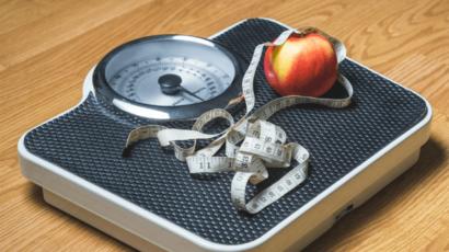 वजन नहीं बढ़ने के कारण और उपाय