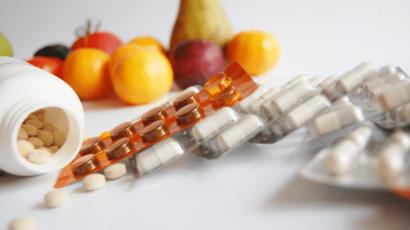 विटामिन के की कमी से होने वाले रोग एवं विटामिन K के स्रोत