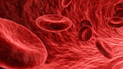 शरीर में खून न बनने के कारण और उपाय