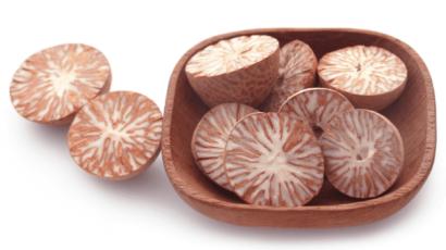 सुपारी खाने के फायदे और नुकसान – Betel Nut (Supari)