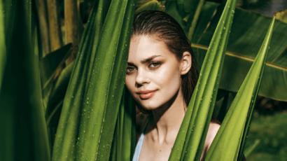 एलोवेरा के फायदे स्किन के लिए – Aloe Vera Benefits for Skin