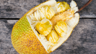 कटहल के फायदे और नुकसान– Jackfruit
