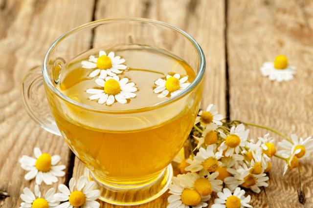 कैमोमाइल चाय के फायदे और नुकसान – Chamomile Tea