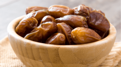 खजूर खाने के फायदे और नुकसान – Dates