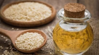 तिल के तेल के फायदे और नुकसान – Sesame oil