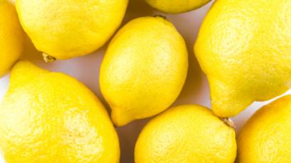 नींबू के फायदे और नुकसान – Lemon Benefits & Side effects