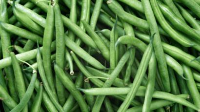 बीन्स खाने के फायदे और नुकसान – Beans