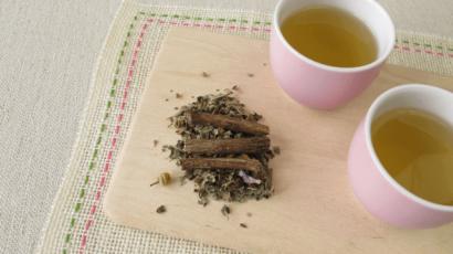 मुलेठी की चाय के फायदे – Mulethi Tea (Liquorice Tea)