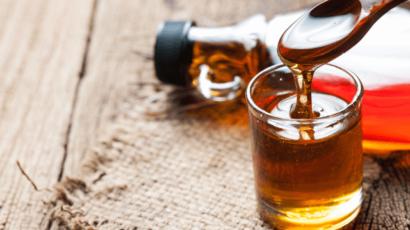 मेपल सिरप के फायदे और नुकसान – Maple Syrup