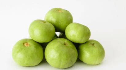 टिंडा खाने के फायदे और नुकसान – Round Gourd