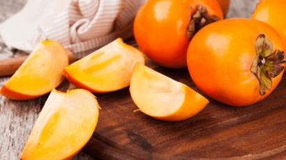 तेंदू फल के फायदे और नुकसान – Persimmon (Tendu Fruit)