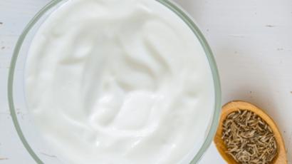 दही और जीरा खाने के फायदे – Benefits of Curd and Cumin