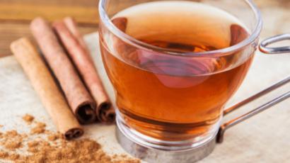 दालचीनी की चाय के फायदे और नुकसान – Cinnamon Tea