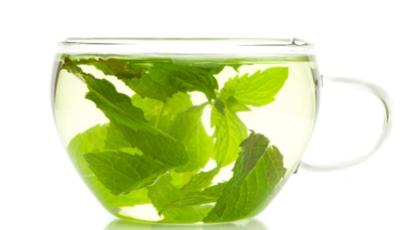 पुदीना का पानी पीने के फायदे – Benefits of Peppermint water