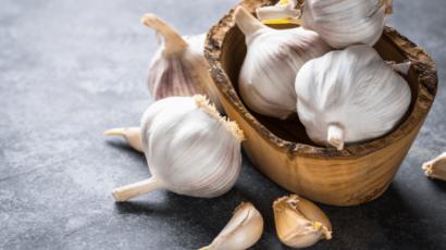 बवासीर में लहसुन के फायदे – Benefits of Garlic in Piles