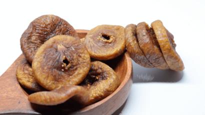 भीगे अंजीर खाने के फायदे – Benefits of eating Soaked Figs