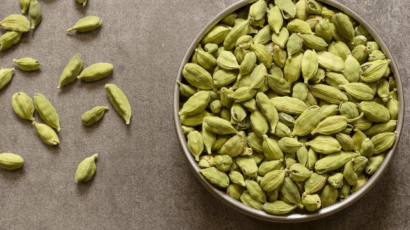 रात में इलायची खाने के फायदे – Benefits of eating Cardamom in Night