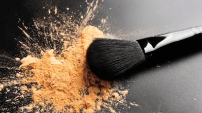 शिकाकाई पाउडर के फायदे और नुकसान – Shikakai Powder