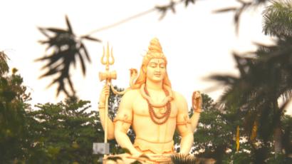 शिव चालीसा के फायदे – Benefits of Shiv Chalisa