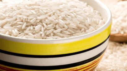 सफेद चावल खाने के फायदे और नुकसान – White Rice