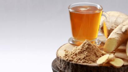 सौंठ और शहद के फायदे – Benefits of Sonth and Honey