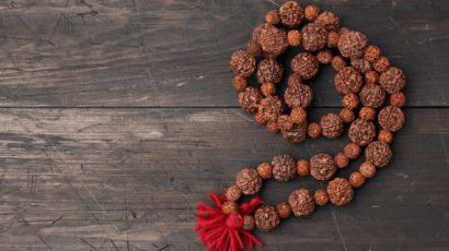 5 मुखी रुद्राक्ष पहनने के फायदे – 5 Mukhi Rudraksha