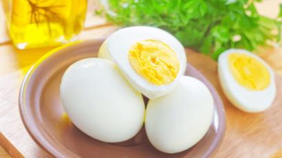 अंडा खाने के फायदे और नुकसान – Benefits and Harms of Eggs