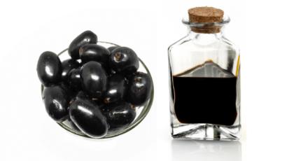 जामुन के सिरके के फायदे और नुकसान – Jamun Vinegar