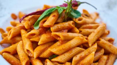 पास्ता खाने के नुकसान – Side effects of eating Pasta
