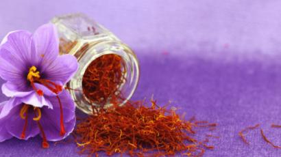 बच्चों के लिए केसर के फायदे – Benefits of Saffron for Kids