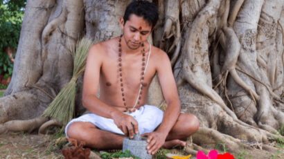 कामचूड़ामणि रस के फायदे – Benefits of Kamchudamani Ras