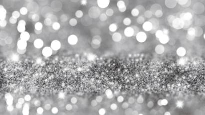 चांदी भस्म के फायदे – Benefits of Chandi Bhasm