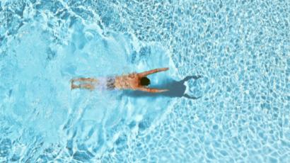 तैरने के फायदे – तैरने से हमें क्या क्या लाभ होता है