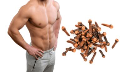 पुरुषों के लिए लौंग के फायदे – Benefits of Cloves for Men