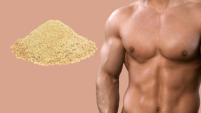 पुरुषों के लिए हींग के फायदे – Benefits of Asafoetida for Men