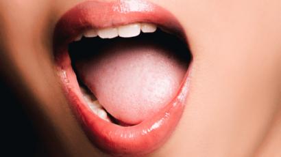 मुँह सूखने के घरेलू उपाय – Home Remedies for Dry mouth