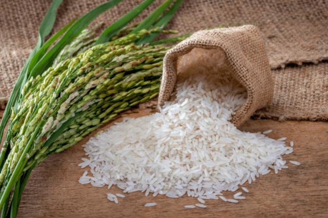रात को चावल खाने के नुकसान – Harms of eating Rice at night