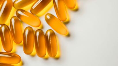 विटामिन ई तेल के फायदे और नुकसान – Vitamin E