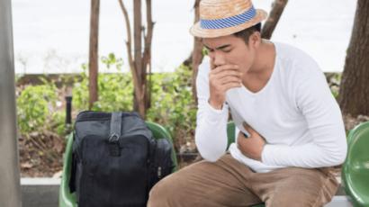 सफर के दौरान उल्टी से कैसे बचें – Avoid Vomiting while Traveling