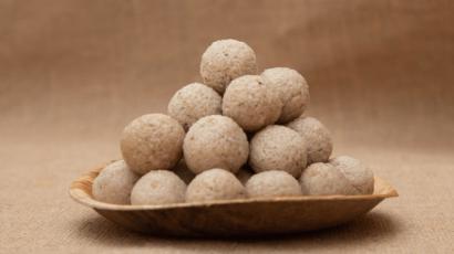 सौंठ के लड्डू के फायदे – Benefits of Sonth Laddu